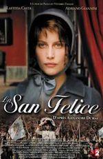 Affiche La San Felice