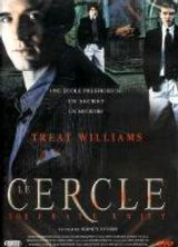 Affiche Le Cercle (The Fraternity)