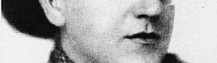 Illustration Fritz Lang, pionnier des films noirs, génie hors de son temps