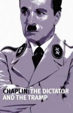 Affiche The Tramp and the Dictator