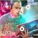 Avatar Sheldon69