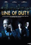 Affiche Line Of Duty