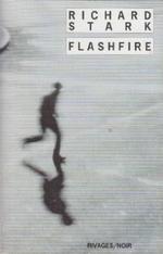 Couverture Flashfire