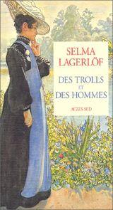 media.senscritique.com/media/000004182117/160/Des_trolls_et_des_hommes.jpg