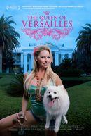 Affiche The Queen of Versailles