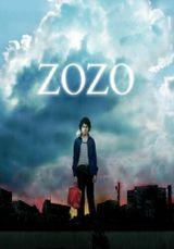 Affiche Zozo