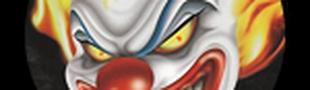 Illustration [PS3/360, jeux à faire en priorité]