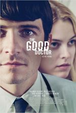 Affiche The Good Doctor