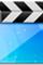 Illustration Vidéothèque de musitoph - Films (work in progress)
