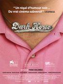 Affiche Dark Horse