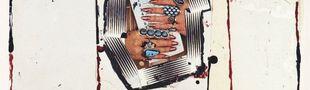 Illustration Top 50 Albums 1990's