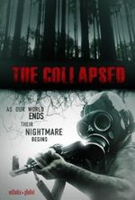 Affiche The Collapsed