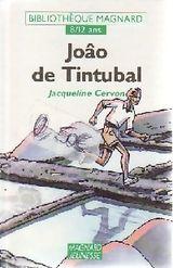 Couverture Joâo de Tintubal