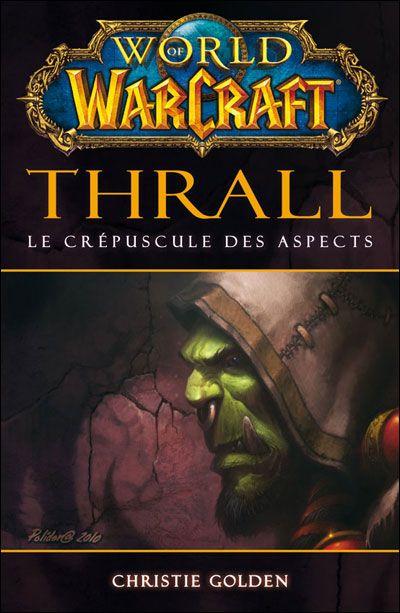 world of warcraft leffondrement prelude