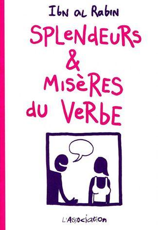 Histoires Sans Paroles Liste De 353 Bd Senscritique