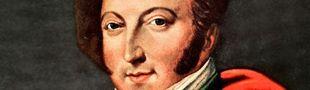 Illustration Thème musical :  Guillaume Tell (Wilhelm Tell) [Opéra]