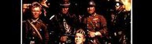 Illustration Liste Perso: Films vus (années 80)