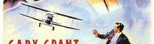 Illustration Liste perso: Films vus (années 50)
