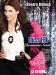 Affiche Miss FBI : Divinement armée