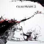 Couverture La Conception de Guild Wars 2