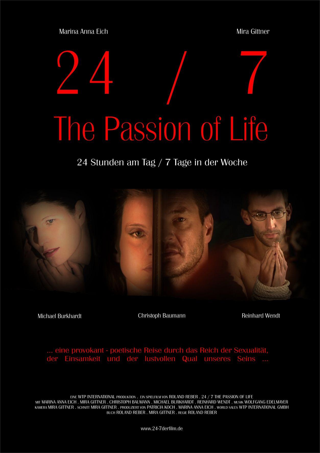 24 7 Film