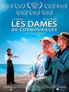Affiche Les Dames de Cornouailles
