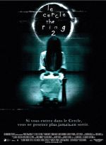 Affiche Le Cercle : The Ring 2