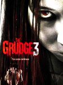 Affiche The Grudge 3