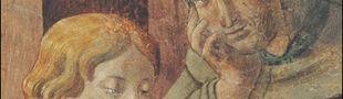 Couverture Narcisse et Goldmund