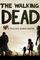 Illustration The Walking Dead