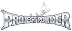 Jaquette Project Powder