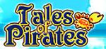 Jaquette Tales of Pirates