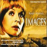 Pochette Images (OST)