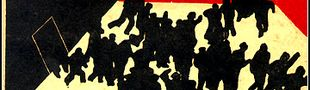 Illustration Viva la revoluccion !!!