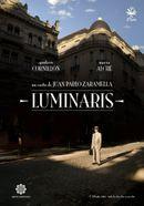 Affiche Luminaris