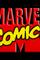 Illustration MARVEL : Top 10 Scénaristes