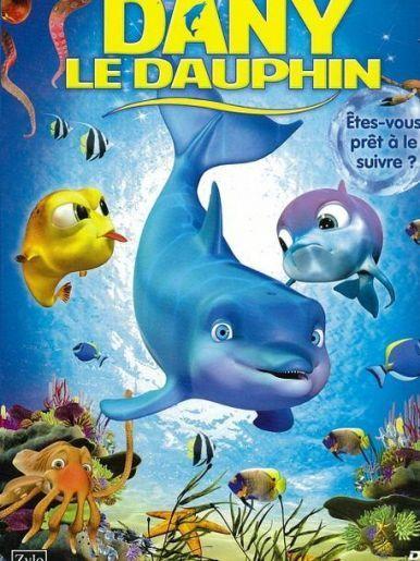 Les Fabuleuses aventures de Dany le Dauphin  Les_fabuleuses_aventures_de_Dany_le_dauphin