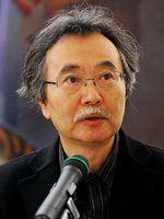Photo Jirō Taniguchi