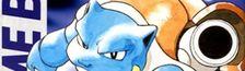 Illustration Ma collection de jeux Gameboy/Gameboy Advance/Nintendo DS