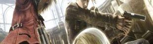 Illustration Mais si, il y a de  très bons RPG sur les consoles HD !
