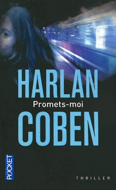 a critique of the undercover parent by harlan coben In his essay undercover parent, harlan coben supports and solicits the idea of spyware being placed on teenagers' computers by parents using these programs parents can view not only what websites their children visit, but it also allows them to view each keystroke made by the young.