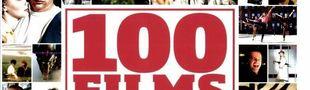 Illustration 100 films à voir avant la fin du Monde (selon Studio Ciné Live)