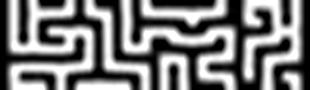 Illustration Jeux avec une génération procédurale (ou, aléatoire) de niveaux