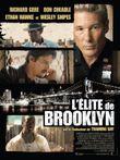 Affiche L'Élite de Brooklyn