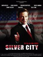 Affiche Silver City