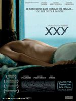 Affiche XXY