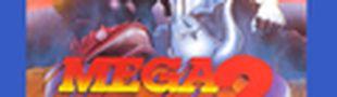 Illustration OST de jeux vidéo : Listons les légendes