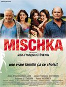 Affiche Mischka