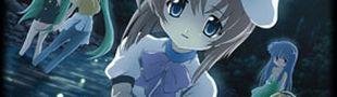 Illustration Séries marquantes de l'animation japonaise