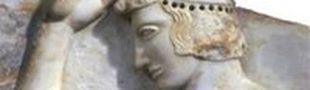 Couverture Les Grecs ont-ils cru à leurs mythes ?